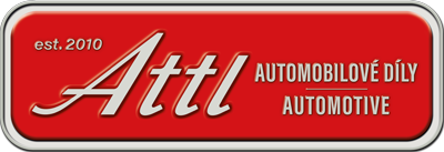 Attl - Automotive